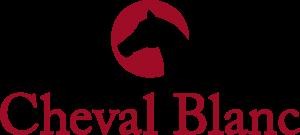 Cheval Blanc Thorn