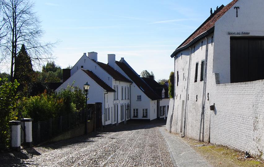 chevalblanc_straat